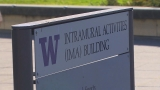 Police arrest UW student in connection with campus groping cases