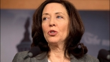 Cantwell to White House: Don't cut budget for Hanford cleanup
