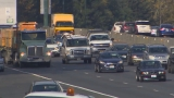 Study: I-405 traffic is as bad as you thought it was