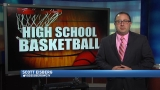 Scott's Lowcountry high school basketball update for Feb. 12