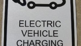 Utility plans car charging stations in eastern Washington