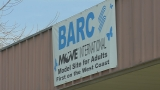 BARC says goodbye to MOVE program