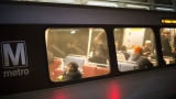 Metro: weekend work to impact all 6 rail lines