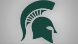 Michigan State announces football game ticket price hike