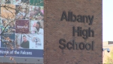 Albany High vote could face legal challenge