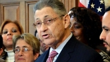 Judge plans to unseal documents in Sheldon Silver case