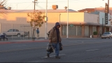 Downtown Street Ambassadors comes to Bakersfield